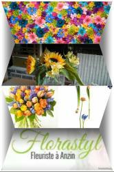 Florastyl