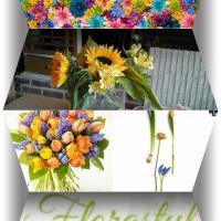 Bientot noel florasyl vous souhaite de joyeuses fetes de fin d annee....